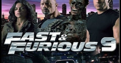 fast and furious 9 new mashup song mp3 download