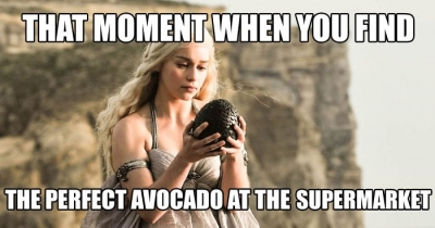 Game of Thrones MEMES~~
