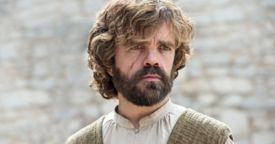Game of Thrones: Tyrion Lannister Quotes