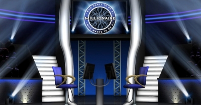 How much will you win in *Who wants to be a Millionaire?* show?