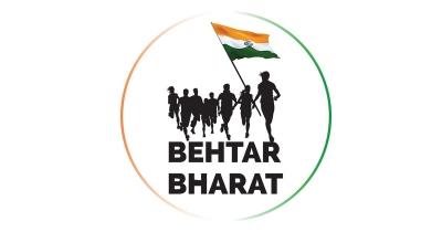 Make Behtar Bharat