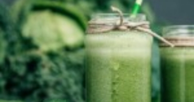 Pure Clean Juicing to Lose Weight: Natural and Fast