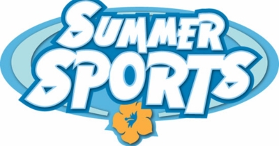 Sports to Play in Summer