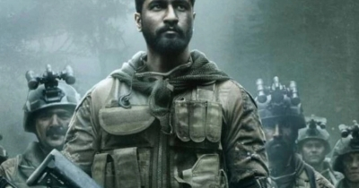 SURGICAL STRIKE FULL MOVIE HD PRINT DOWNLOAD HERE