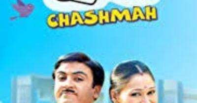 Taarak Mehta Ka Ooltah Chashmah - तारक मेहता का उल्टा चशमाह - Episode 94