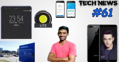 Tech News #61