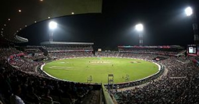 Watch ODI, T20, Test Series, live match cricket for free