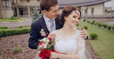 What Are Your Top 3 Qualities To Make You A Perfect Marriage Material ?