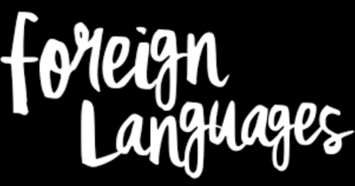 What these English Words mean in Other Languages