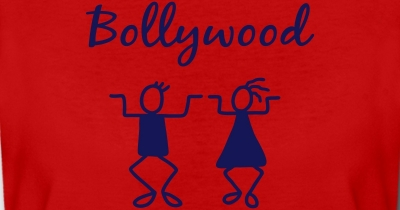 which bollywood star you look like ?