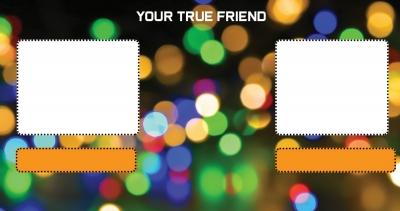 Who will be your True Friend in  this Friendship Day